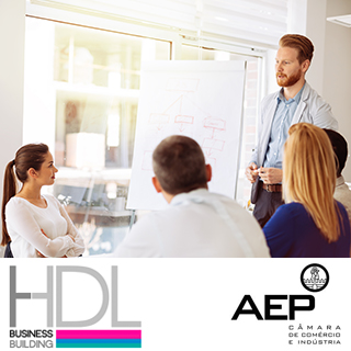 AEP, HDL