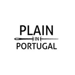 PLAIN IN PORTUGAL